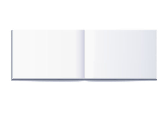 Album 21×14 cm